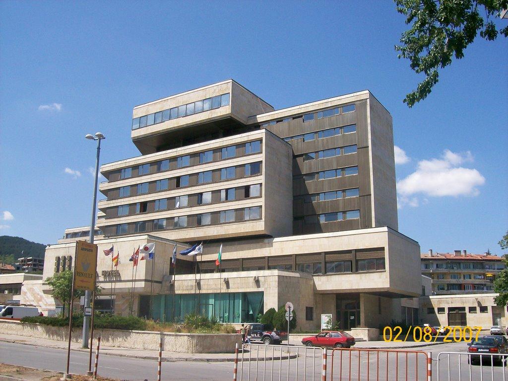 shumen-grand-hotel-5000214